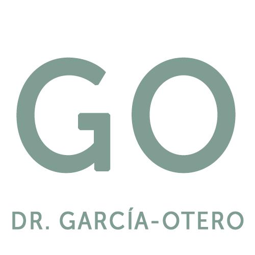 Ginecólogo Dr. Rufino García-Otero Reina | Especialista en ginecología, infertilidad, obstetricia, patología mamaria  |